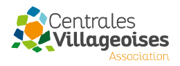 Association des Centrales Villageoises